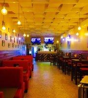 360° Restaurante & Bar