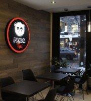 Restaurant Panda Thaï