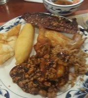 Something asian restaurant billerica ma mine the