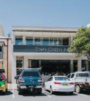 Town Green Inn