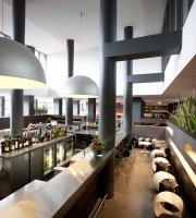 Chicane Bar & Grill