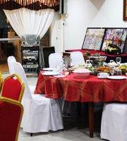 Restoran Klasik Terapung