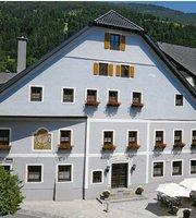 Gasthof Schöndorfer