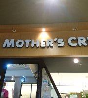 Mother's Crepe Morisiatsudanuma