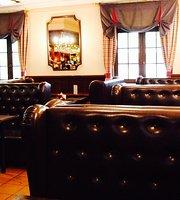 Brussels Pub&Restaurant