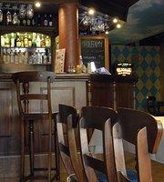 Pub & Restauracja Sofa