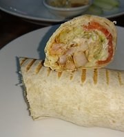London Kebab