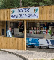 Scoffers Fish and Chips