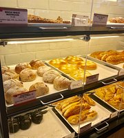 85C Bakery