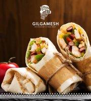 Restaurant Gilgamesh