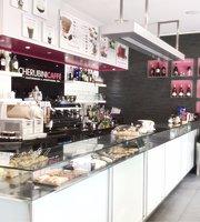 Cherubini Caffe