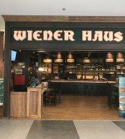 Wiener Haus