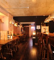 Western Pub