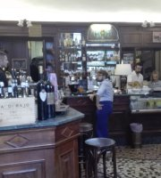 Antico Caffe Bosisio