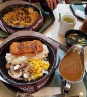 Pepper Lunch - Jurong Point JP2