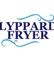 The Lyppards Fryer