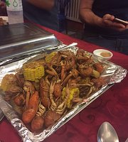 Crawfish House