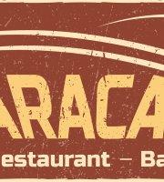 Restaurant Maracana
