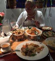 Golden Jade Restaurant