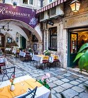 Renaissance Art Restaurant