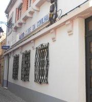 Caseirinha Bar Da Ana