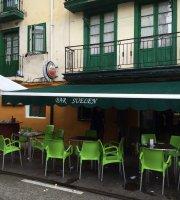 Bar Suelen
