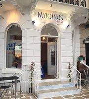 Mykonos Gourmet