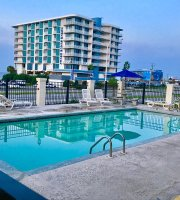 The 10 Best Biloxi Beach Hotels Of 2020 With Prices Tripadvisor