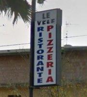 Ristorante Pizzeria Le Vele
