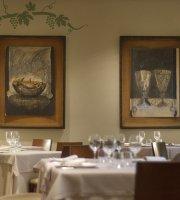 Restaurante Palencia de Lara