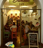Diostede Cafe