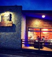 La Terraza Burger-Bar