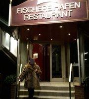 Fischereihafen-Restaurant