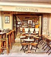 Bistro Brun