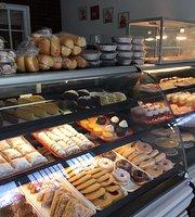 Panadería y Repostería Rico Pan