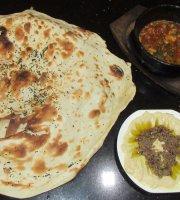 Sana'a Restaurant