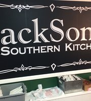 JackSon's Southern Kitchen