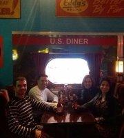 US Diner