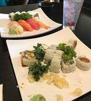 Mansun Japanese Restaurant