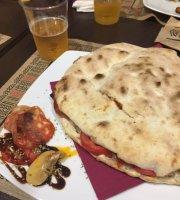 Benvenuti al Sud Rosticceria Gastronomia