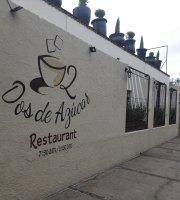 Cafe Dos de Azucar