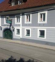 Gasthaus Zwei Linden Hohenberg