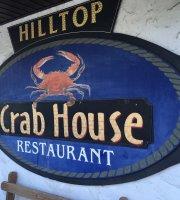 Hilltop Crab House Restaurant