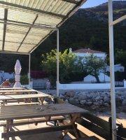 Restaurante o Galeao
