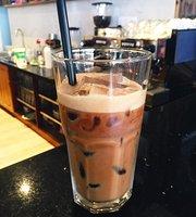 Chau Uyen Coffee