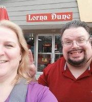 Lorna Dune