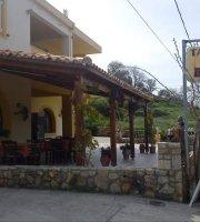 Violis Taverna - Cafe