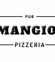 I Mangioni