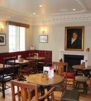 The 10 Best Restaurants Near The Village In Walthamstow