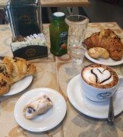 Fugassa & Caffè